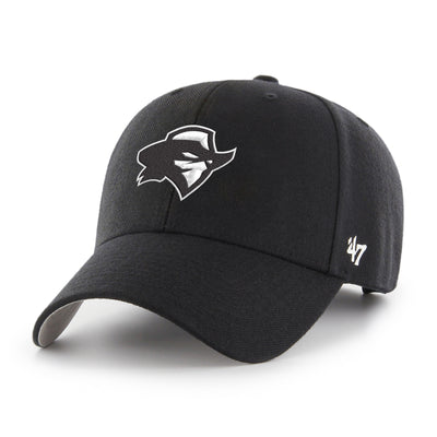 Dallas Renegades '47 MVP Hat