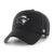 Dallas Renegades '47 Brand MVP Hat