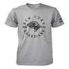 New York Guardians Est. 2020 T-Shirt
