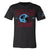 Dallas Renegades Helmet T-Shirt