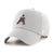 Houston Roughnecks '47 Brand Clean Up Hat