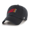 Los Angeles Wildcats '47 Clean Up Hat