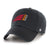 Los Angeles Wildcats '47 Brand Clean Up Hat