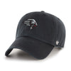 New York Guardians '47 Clean Up Hat