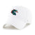 Seattle Dragons '47 Brand Clean Up Hat