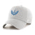 St. Louis BattleHawks '47 Brand Clean Up Hat