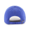 St. Louis BattleHawks '47 Clean Up Hat