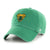 Tampa Bay Vipers '47 Brand Clean Up Hat