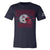 Houston Roughnecks Helmet T-Shirt