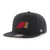 Los Angeles Wildcats '47 Brand Captain Snapback Hat