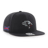 New York Guardians '47 Brand Captain Snapback Hat