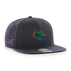 Seattle Dragons '47 Captain Snapback Hat