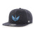 St. Louis BattleHawks '47 Captain Snapback Hat