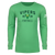 Tampa Bay Vipers Long Sleeve Thermal