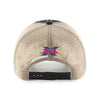 Los Angeles Wildcats '47 Trawler Hat