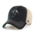 New York Guardians '47 Brand Trawler Hat