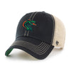 Seattle Dragons '47 Trawler Hat