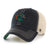 Seattle Dragons '47 Brand Trawler Hat