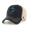 Dallas Renegades '47 Trawler Hat