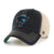 Dallas Renegades '47 Brand Trawler Hat