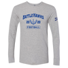St. Louis BattleHawks Long Sleeve Thermal