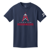 Houston Roughnecks Youth Logo T-Shirt