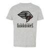 New York Guardians Toddler Logo T-Shirt