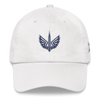 St. Louis BattleHawks Official Unstructured Hat