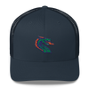 Seattle Dragons Official Trucker Cap