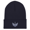 St. Louis BattleHawks Official Cuffed Beanie