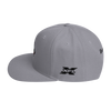 New York Guardians Official Snapback Hat