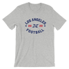 Los Angeles Official XFL 2020 T-Shirt