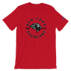 New York Guardians Est. 2020 Badge T-Shirt