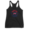 Tampa Bay Official XFL Women's Racerback Tank Top