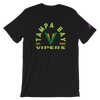 Tampa Bay Vipers Arch T-Shirt
