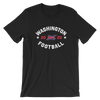 Washington, D.C. Official XFL Arch Logo T-Shirt