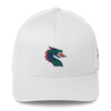 Seattle Dragons Official Structured Twill Cap