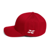 Houston Roughnecks Official Structured Twill Cap