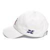 Houston Roughnecks Official Unstructured Hat