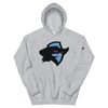 Dallas Renegades Official Logo Pullover Hoodie Sweatshirt