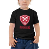 DC Defenders Toddler Short Sleeve Tee