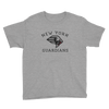 New York Guardians Official Hometown Youth T-Shirt