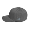 New York Guardians Official Structured Twill Cap