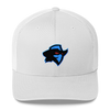 Dallas Renegades Official Trucker Cap