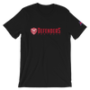 DC Defenders Football T-Shirt