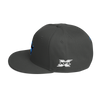 Dallas Renegades Official Snapback Hat