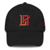 Los Angeles Wildcats Official Unstructured Hat