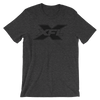 XFL Black Logo Shirt