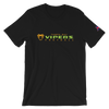 Tampa Bay Vipers Football T-Shirt
