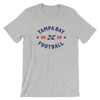 Tampa Bay Official XFL 2020 T-Shirt